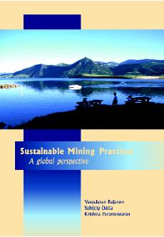 Sustainable Mining Practice: A global perspective